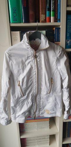 Sportalm Softshell Jacket white