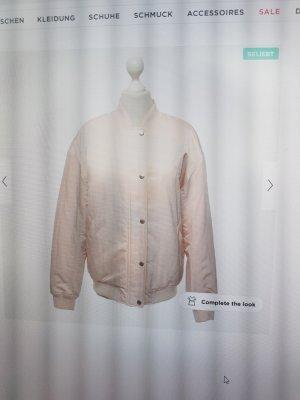 Calvin Klein Jeans Blousje rosé