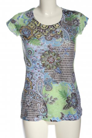 Blu Deise T-Shirt