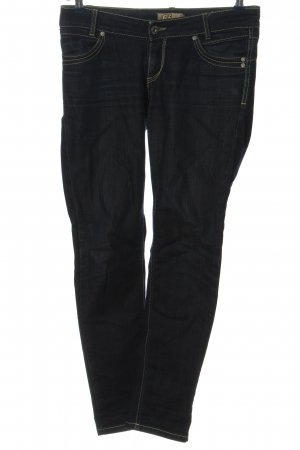 Blue Effect Straight-Leg Jeans
