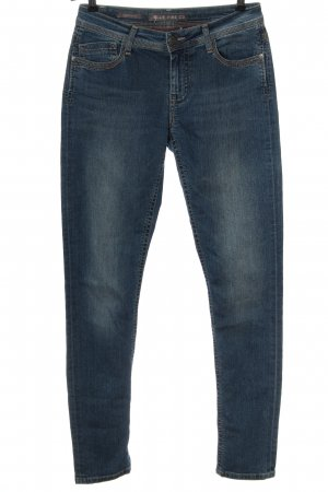 Blue Fire CO Stretch Jeans