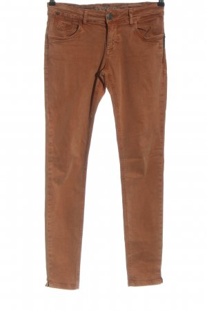 Blue Fire CO Skinny Jeans