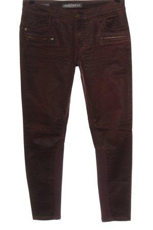 Blue Fire CO Slim Jeans