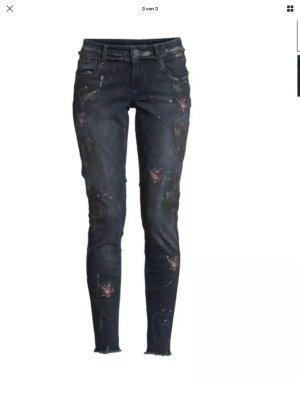 Blue Fire Jeans neu mit Etikett