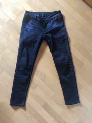 Blue Fire stretch Jeans slim fit