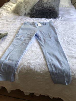 Blue Hosen