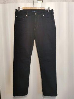 Blue Jeans Bogner