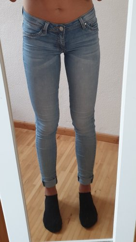 Blue jeans, Größe S