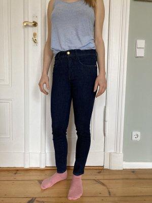 Blue Jeans Sézane