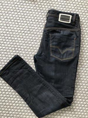Blue Jeans von Diesel W29 L34