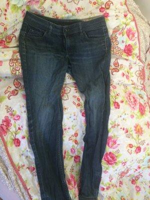 Blue Jeans von Esprit wenig getragen