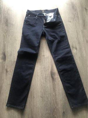Blue Jeans W31/L33