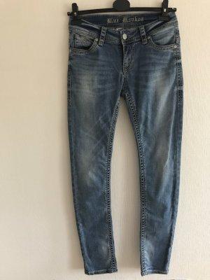Blue Monkey Jeans in 28/34