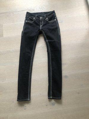 Blue Monkey Luxury Jeans