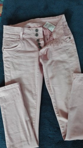 Blue Monkey Stretch Jeans Maya,26/32