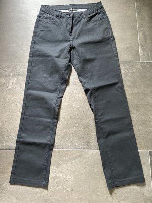 Blue Motion Jeans, 38, neu