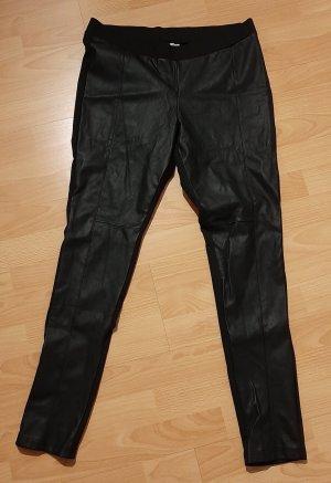Bluemotion Legging zwart