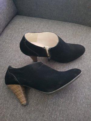 Blue Motion Schuhe Größe 39