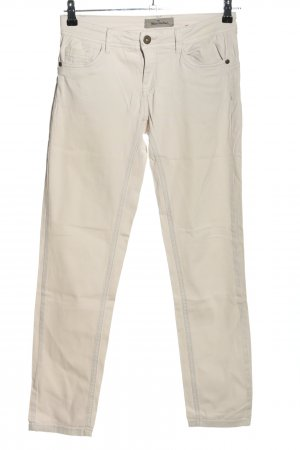 Blue Motion Slim Jeans light grey casual look