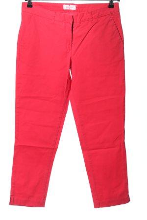 Blue Motion Pantalon en jersey rose style décontracté