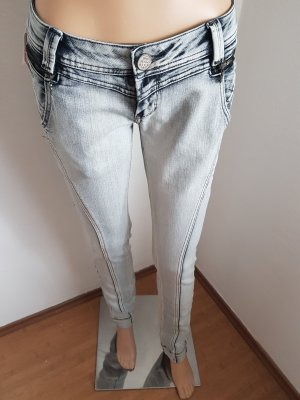 Blue.Rags Denim Jeans Gr 40 neu
