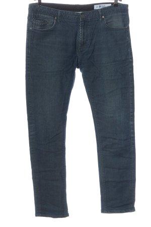 Blue Ridge 7/8 Jeans