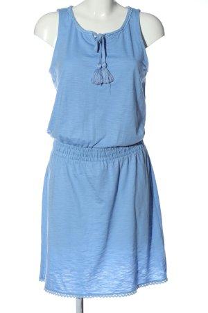 Blue Seven Minikleid
