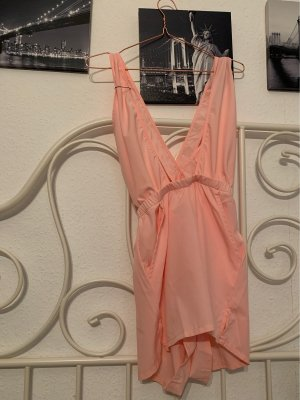 Bluebella Negligee pink polyester