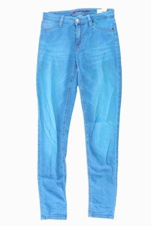 bluefire Broek blauw-neon blauw-donkerblauw-azuur
