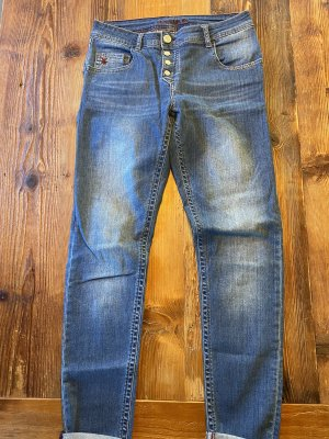 BlueFire Jeans