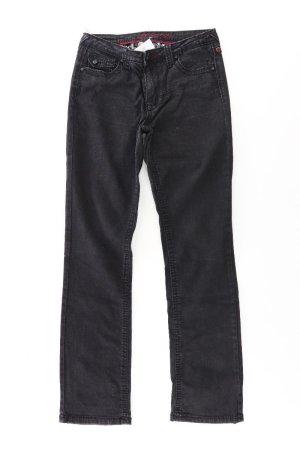 bluefire Jeans multicolored cotton