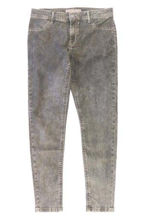 bluefire Straight Leg Jeans multicolored cotton
