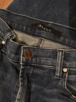J brand Stretch Jeans cornflower blue