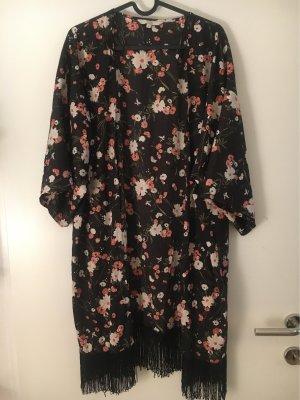 "Blümchen ""Kimono"""