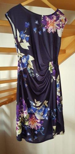 Tkmaxx Shortsleeve Dress multicolored