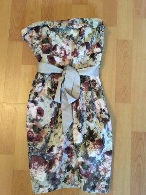 Blümchenkleid von Vero Moda