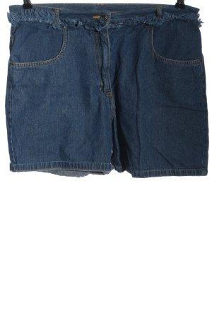 Bluemotion Jeansshorts