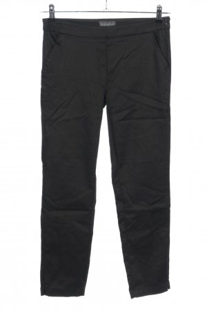 Bluemotion Jersey Pants black casual look