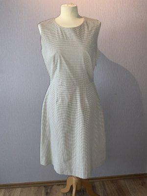 Blues Original Kleid Sommerkleid 40 stretch