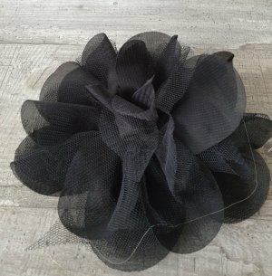 Headdress black