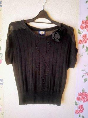 Blugirl Blumarine Shirt Gr 34