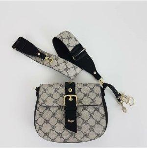Blugirl Tasche Crossbody Handtasche