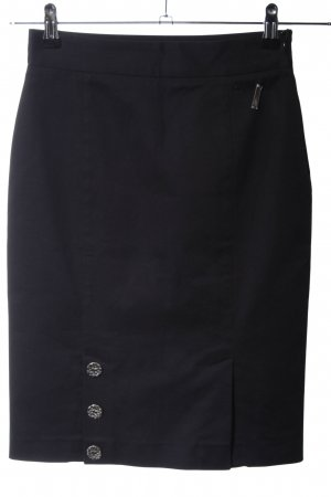 Blumarine Pencil Skirt black business style