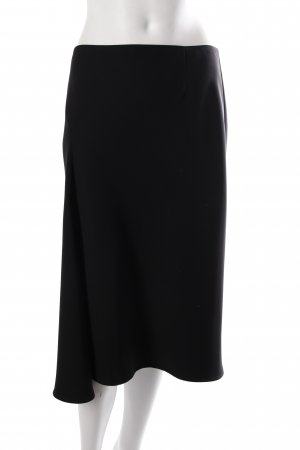Blumarine Skirt Black