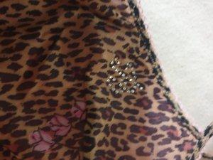 Blumarine Strandkleid Stretchkleid