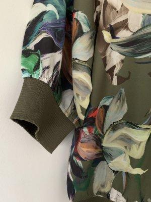 bebe Shirt Blouse multicolored