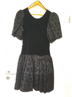 Chou Chou Petticoat Dress multicolored