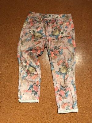 Vero Moda 7/8-jeans room
