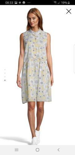 Blumenkleid, Sommerkleid Benetton