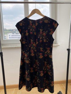 BDG Mini Dress multicolored